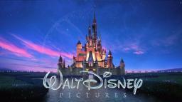 The Walt Disney & Creativity