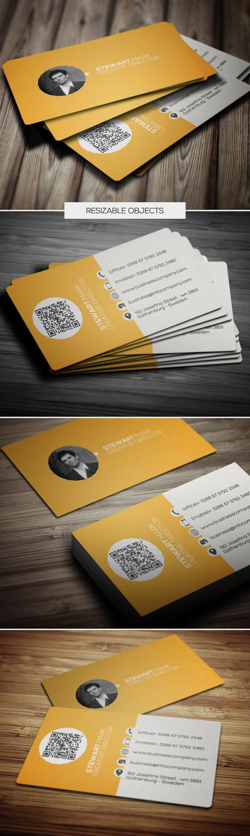 Designing a business card creative thinking in business business card designs e5d7c3ef8134967061a9057a71cb5c75 f6b60a94562e95d26ca9867a08194b90 de532db7f6f634360ab427faaeffd457 reheart Image collections