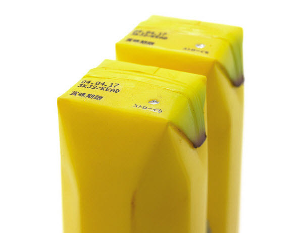 fruit-juice-packaging