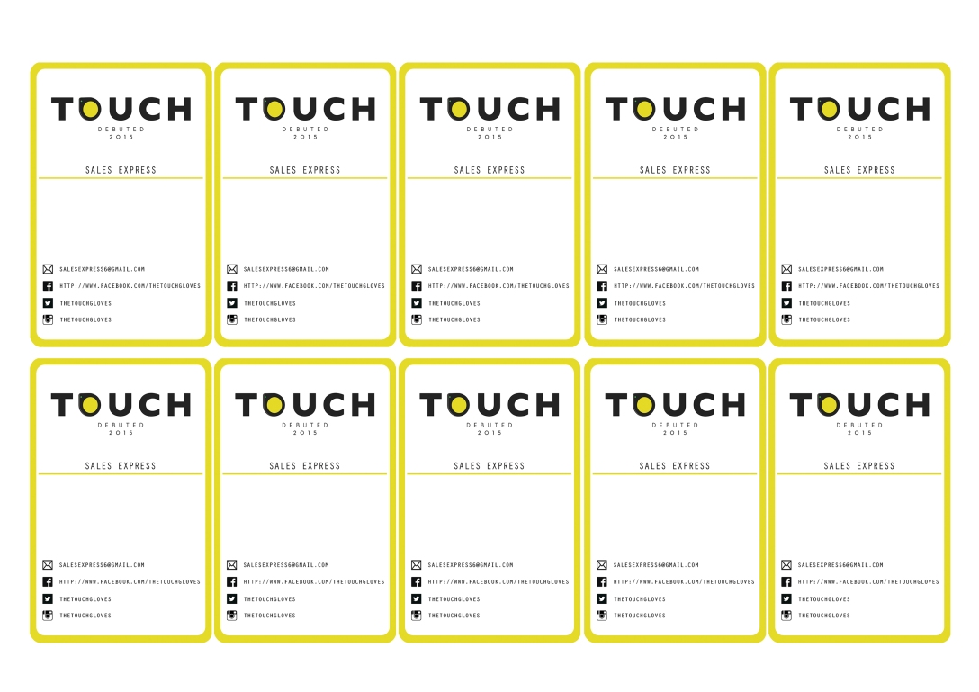 TOUCH CARD (FINAL 2)