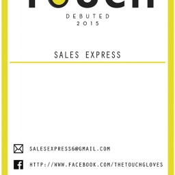 :: Designing a Business Card ::