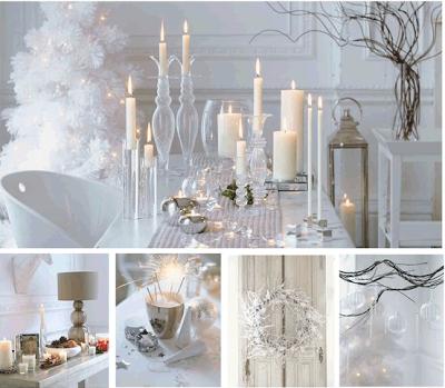 winter-decor-for-living-room